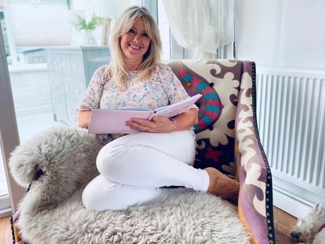 Karen Devine's nutritional consultations
