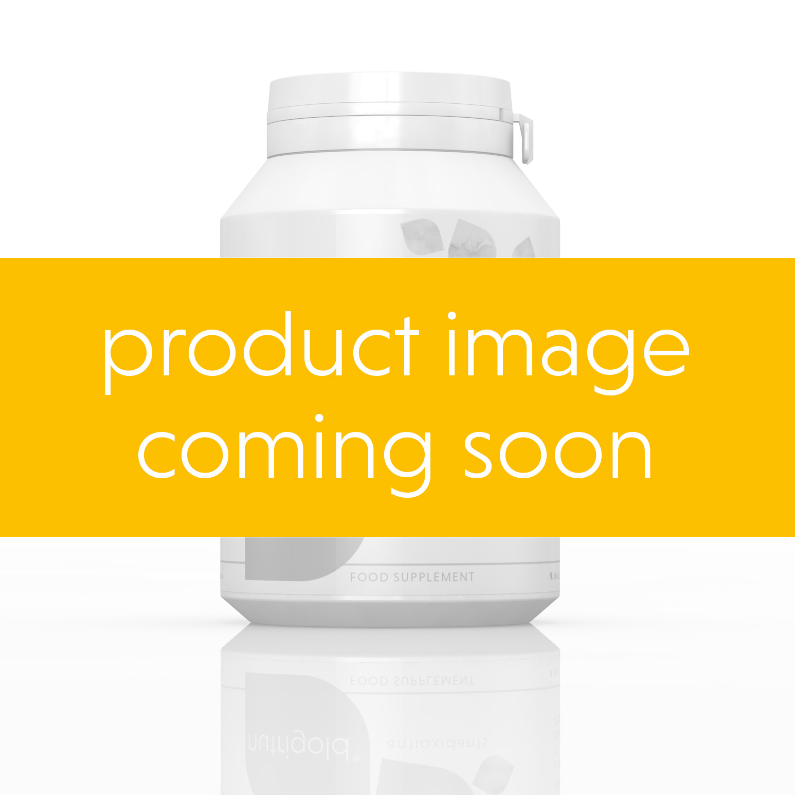 Homocysteine Support Formula x 60 Capsules
